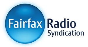 Fairfax Radio Syndication.